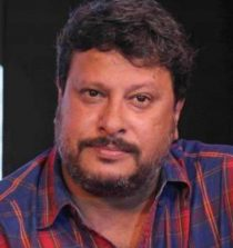 Tigmanshu Dhulia Actor