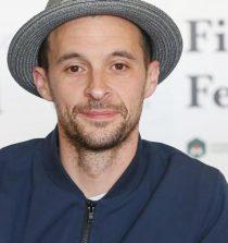 Tom Vaughan-Lawlor Actor