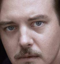 Tristan Beint Actor
