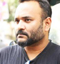 Vijay Maurya Actor