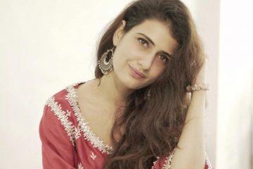 fatima_sana_shaikh