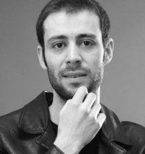 Çaglar Yalçinkaya Actor