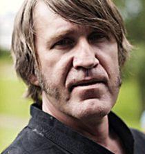 Øyvind Venstad Kjeksrud Actor