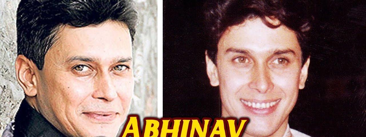 Abhinav-Chaturvedi