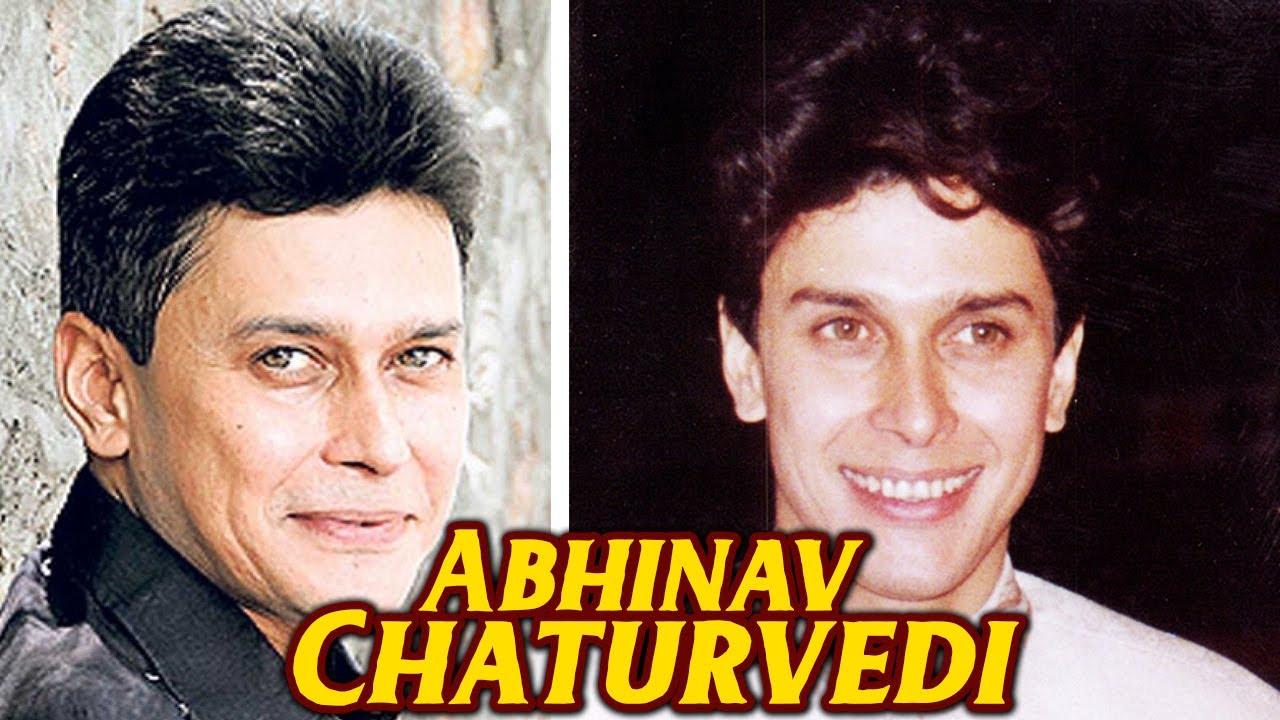 Abhinav Chaturvedi 1