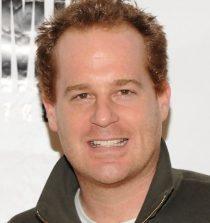 Adam James Actor