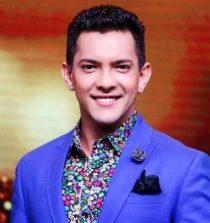 Aditya Narayan Actor, Singer