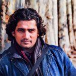Ajay Jethi