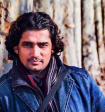 Ajay Jethi Actor