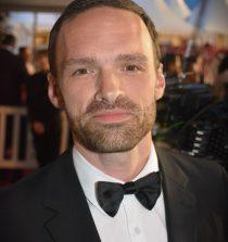 Alban Lenoir Actor