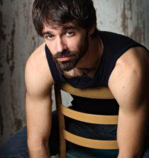Alberto Amarilla Actor