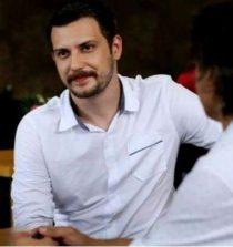 Alican Albayrak Actor
