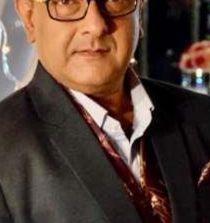 Amit Singh Thakur Acting