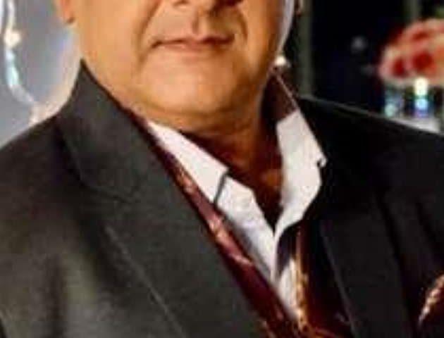 Amit Singh Thakur bio 630x480