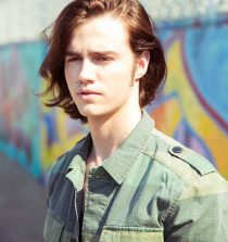 Anthony De La Torre Actor