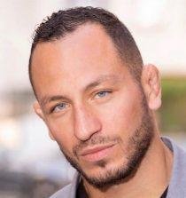 Arthur Aspaturian Actor, Judoka