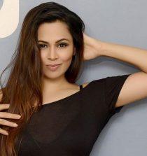 Ashmita Kaur Bakshi Actress
