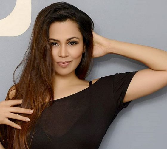 8 Things You Didn't Know About Ashmita Kaur Bakshi - Super Stars Bio