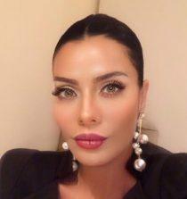 Aysen Gürler Actress
