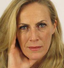 Bárbara de Lema Actress