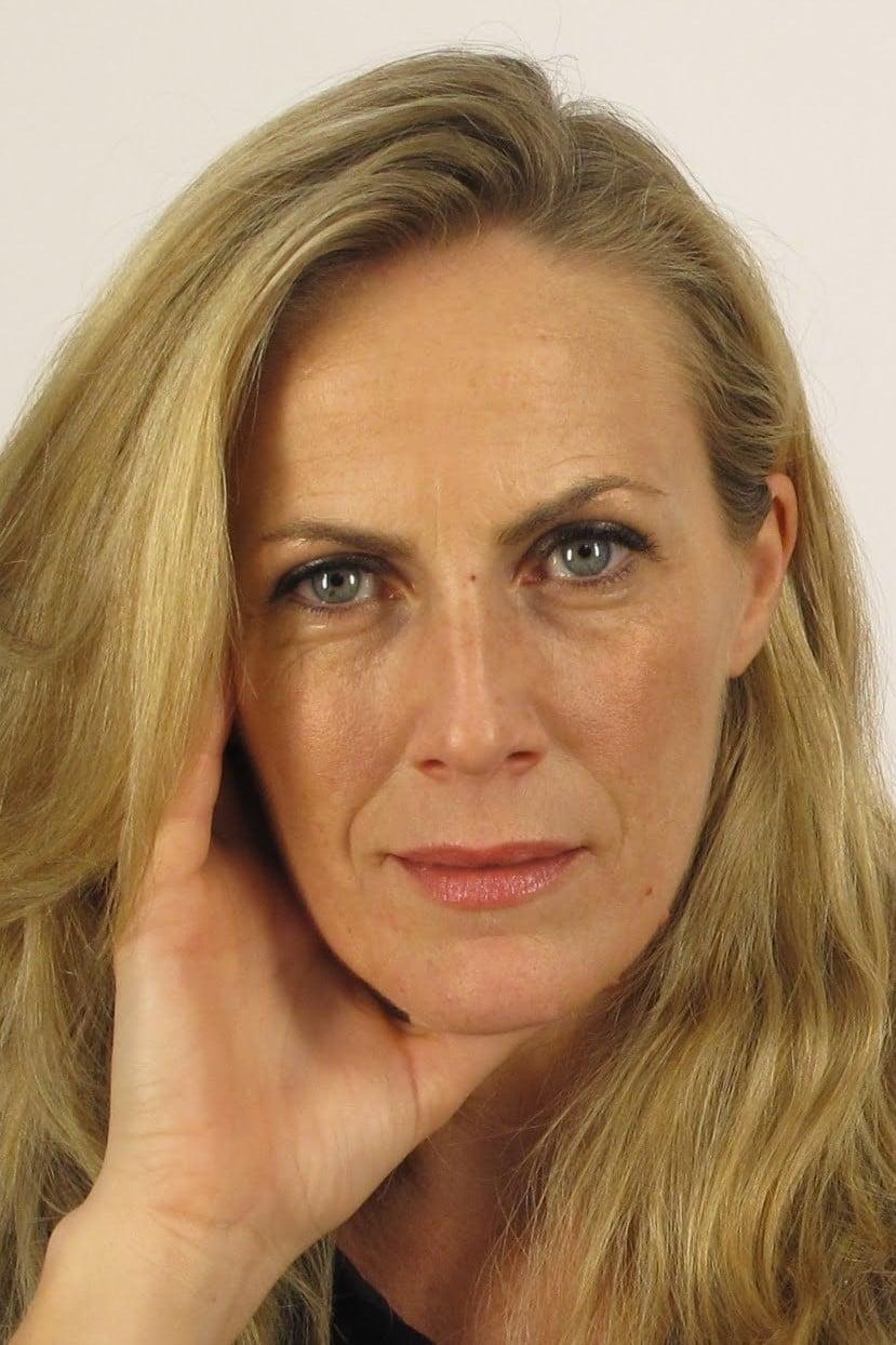 Bárbara de Lema Spanish Actress