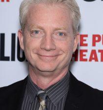 Ben Livingston Actor