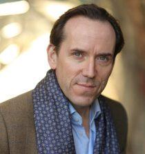 Ben Miller Actor