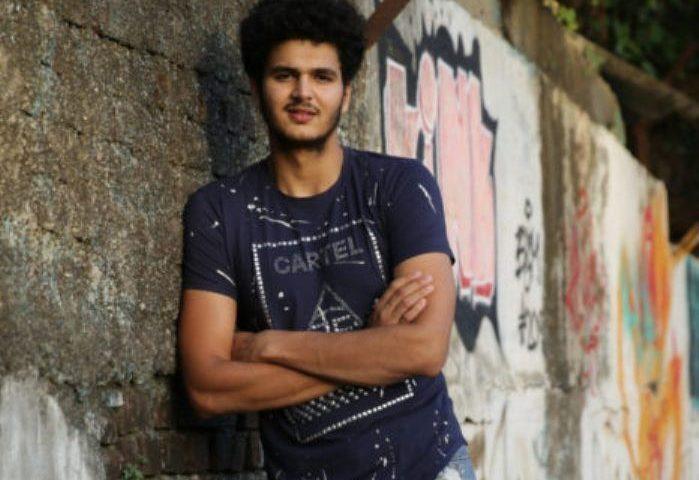 Bhavesh-Kumar
