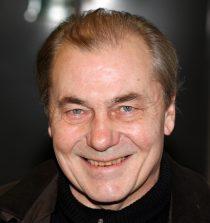 Bjørn Sundquist Actor
