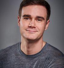 Brett Leigh Actor