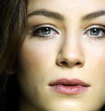 Buse Arslan Actress
