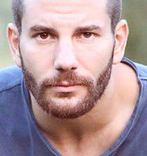 Cagkan Culha Actor