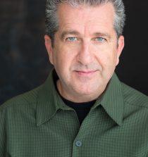 Carey Scott Actor