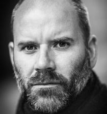 Cavan Clerkin Actor