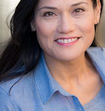 Celeste Oliva Actress