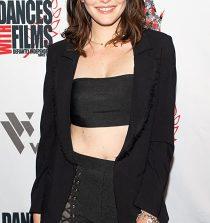 Chelsea Edmundson Actress