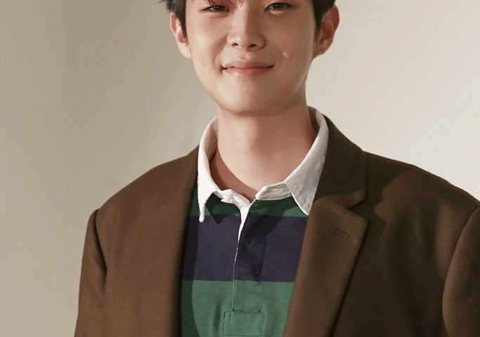 Choi Woo sik age 683x480