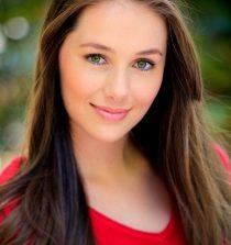 Christie-Lee Britten Actress