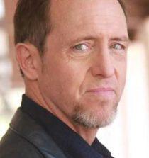 Cooper Thornton Actor