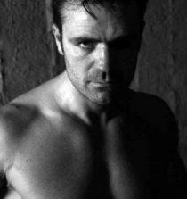 Damien Leconte Actor
