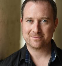 Dan March Actor