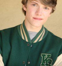 Daniel Nelson Actor