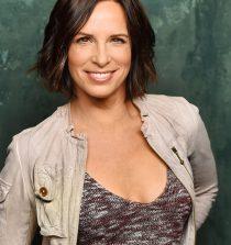 Danielle Burgio Actress