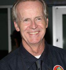 David Clennon Actor