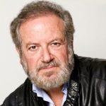 David Fleeshman