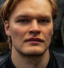 David Stakston Actor