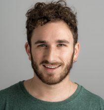 David Castillo Actor