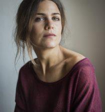 Deborah Guerrero Actress