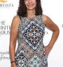 Donna Rusch Actress
