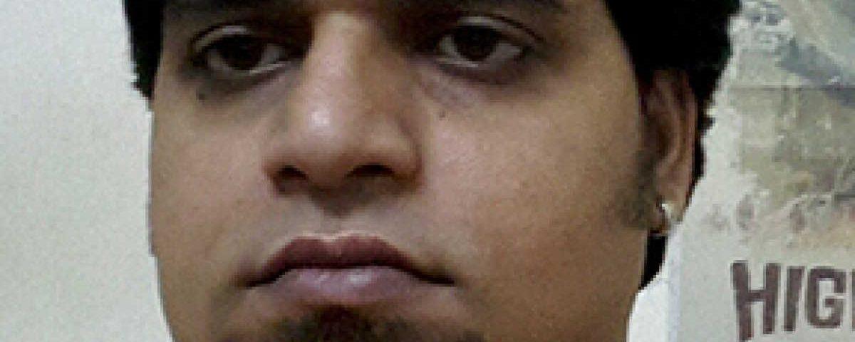 Durgesh Kumar bio 1200x480